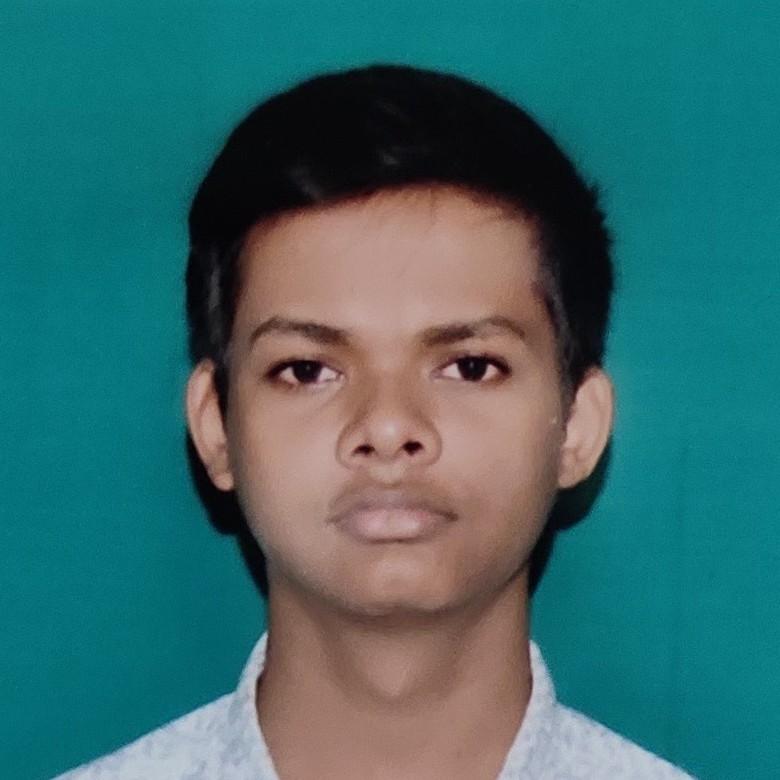 SURAJIT SADHUKHAN - English to Bengali translator
