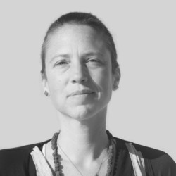 Brenda Hofman - English to Dutch translator
