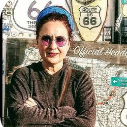RUNA PETRINGENARU - inglés a rumano translator