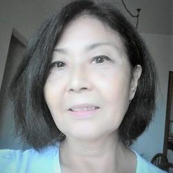 Erlinda Kofazu - Spanish a Portuguese translator