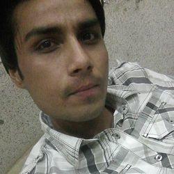 jahanzaib akram - inglés a urdu translator