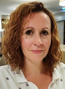 Catarina Lopes - inglés a portugués translator