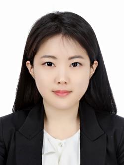 Jennifer Shin - koreański > angielski translator