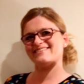 Silje Skar - angielski > norweski translator
