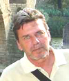 Cor Stephan van Eijden - Spanish to Dutch translator