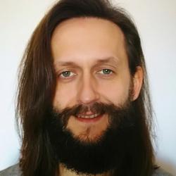 Grzegorz Furca - angielski > polski translator
