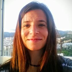 Giulia Denaro - inglés a italiano translator