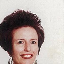 Beatriz Oberländer - hiszpański translator