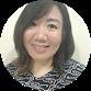 Christiana Novianty - inglés a indonesio translator