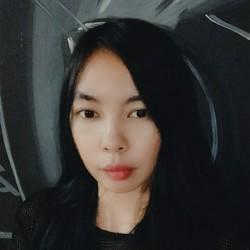 Vanessa Octavia - angielski > indonezyjski translator