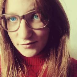 Nicole Joseph - angielski > niderlandzki translator