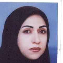 Maria Shek