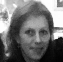 Claire Titchmarsh - italiano a inglés translator