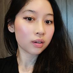 Belina Kweewatanathawon - inglés a tailandés translator