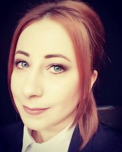 Eve Ichim - inglés a rumano translator