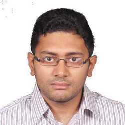 Shanta Bhowmik - angielski > bengalski translator