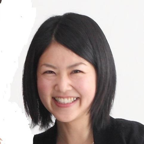 Naomi Angod