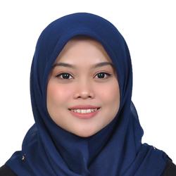 Siti Fatihah Kamarudin - Malay to English translator