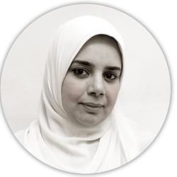 Ola Omar - árabe a inglés translator