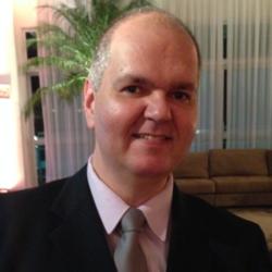 Sergio Betini - inglés a portugués translator