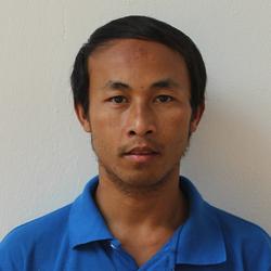 Sengpor Lao - hmong a inglés translator
