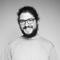 Mariano Manzo - alemán al italiano translator
