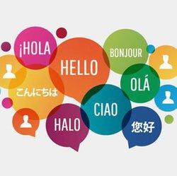 Parveen Dhillon - angielski > malajski translator