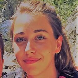 Gaia Galic - angielski > włoski translator