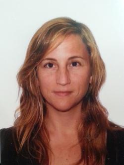 Ana Fibla - inglés a español translator