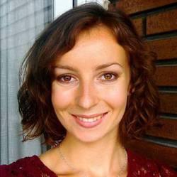 Quintilia Trentini - inglés a italiano translator