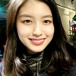 Euyoun Kim - angielski > koreański translator