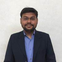 Abhishek Singh - hindi > angielski translator