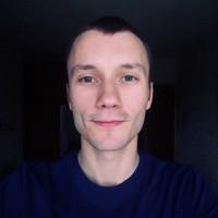 Julius Valkiūnas - English to Lithuanian translator