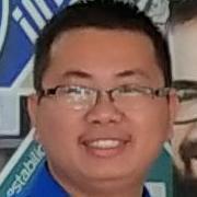 Martin Cahyawijaya - angielski > indonezyjski translator