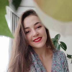 Xenia Vars - rosyjski > ukraiński translator