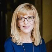 Agnieszka Nowinska - angielski > polski translator