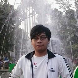 Mamor Adi Pradhana - angielski > indonezyjski translator