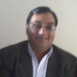 Wahab Khan - urdu a inglés translator