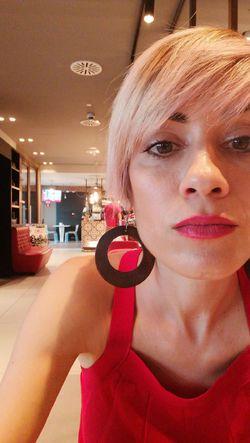Marzia Zuliani - inglés a italiano translator
