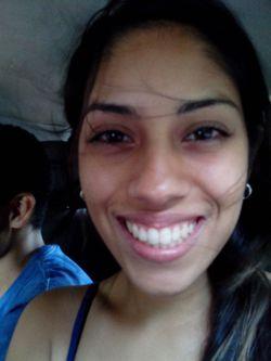 Natasha Mattiello - inglés a portugués translator