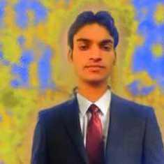 Akhilesh Kumar - inglés a hindi translator