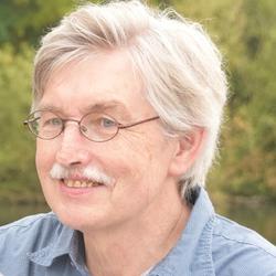 Ben te Molder - English to Dutch translator