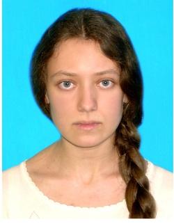 Nadezhda Dukhovny - angielski > rosyjski translator