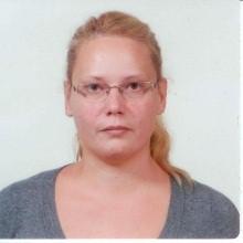 Dusica Banovic - English al Serbian translator