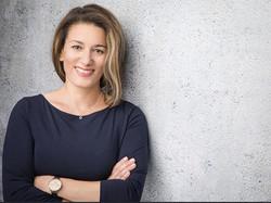 Leila Ayadi-Ciottariello - francés a alemán translator