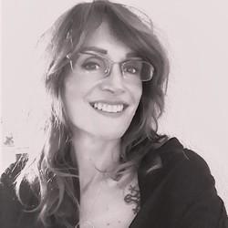 Chiara Badesso - alemán a italiano translator