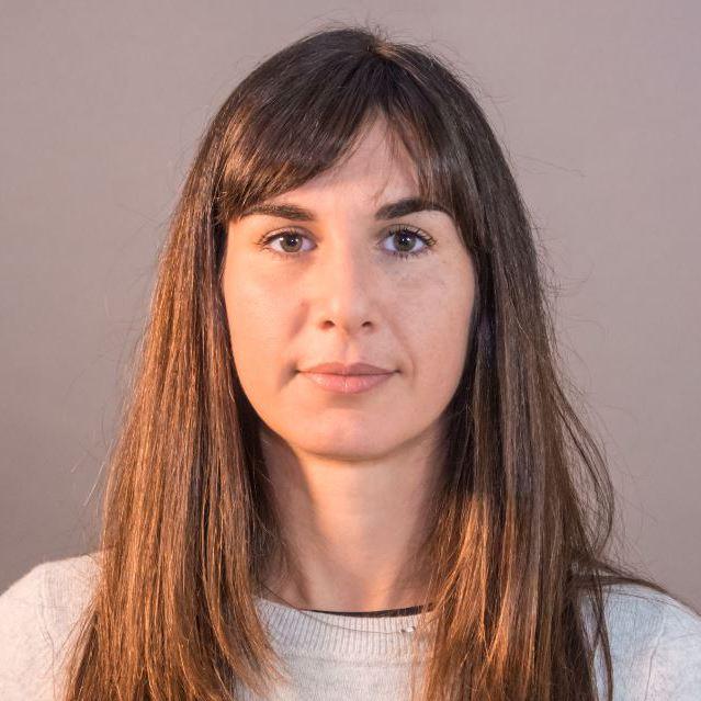 Clara Llorente