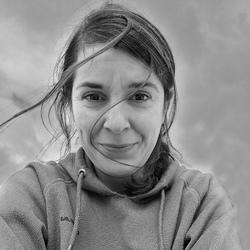 Zornitsa Savcheva - norweski > bułgarski translator