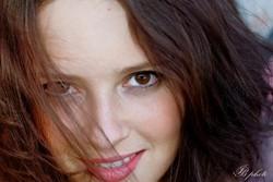 Anna Shlyakhova - rosyjski > ukraiński translator