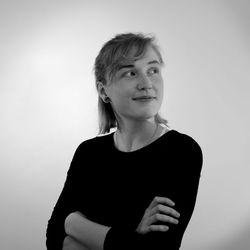 Barbora Bodlakova - English to Czech translator
